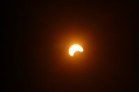 Eclipse 2012, 087