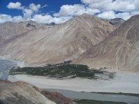 India_2011_125.jpg