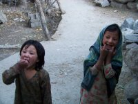 India_2011_198.jpg