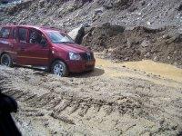 India_2011_257.jpg