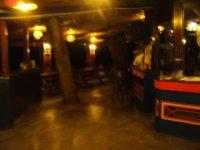 Shoestrings Backpacker Lodge