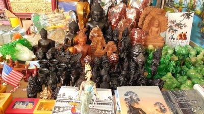 Cambodia July 6 - 9, 2013 111