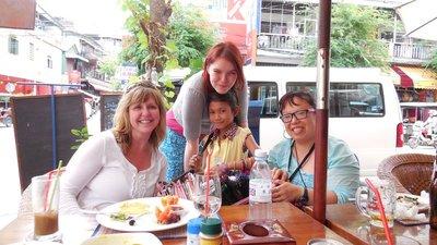 Cambodia_J..9__2013_126.jpg
