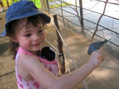 Zoo trip 08