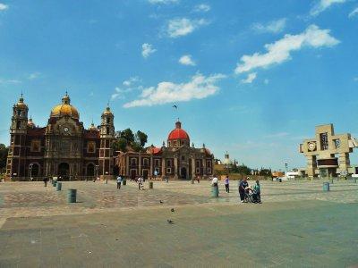 10__Mexico.._1__093.jpg