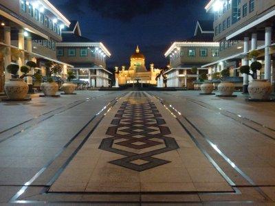 2011-08-05..wan_044.jpg