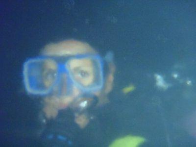 2__Cenotes..um__009.jpg
