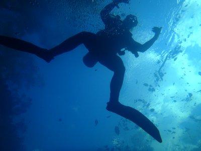 2__Cenotes..um__048.jpg