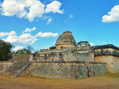 3__Yucatan_007.jpg