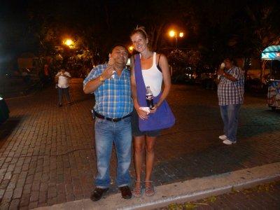 3__Yucatan_028.jpg