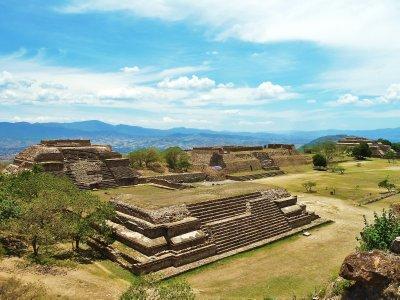 7__Oaxaca_016.jpg