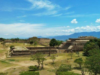 7__Oaxaca_022.jpg