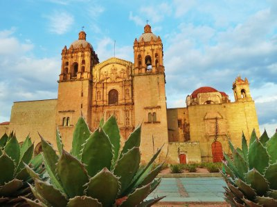 7. Oaxaca 045