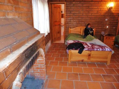 8__Pueblos..dos_046.jpg