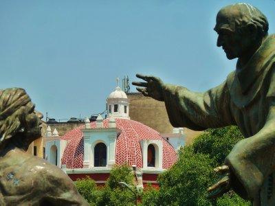 9__Puebla_013.jpg