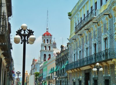 9__Puebla_021.jpg