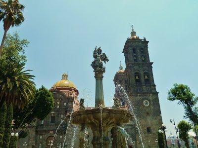 9__Puebla_032.jpg
