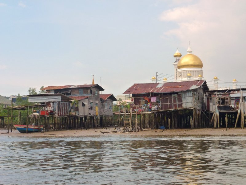 2011-08-05 Bandar Seri Begawan 129