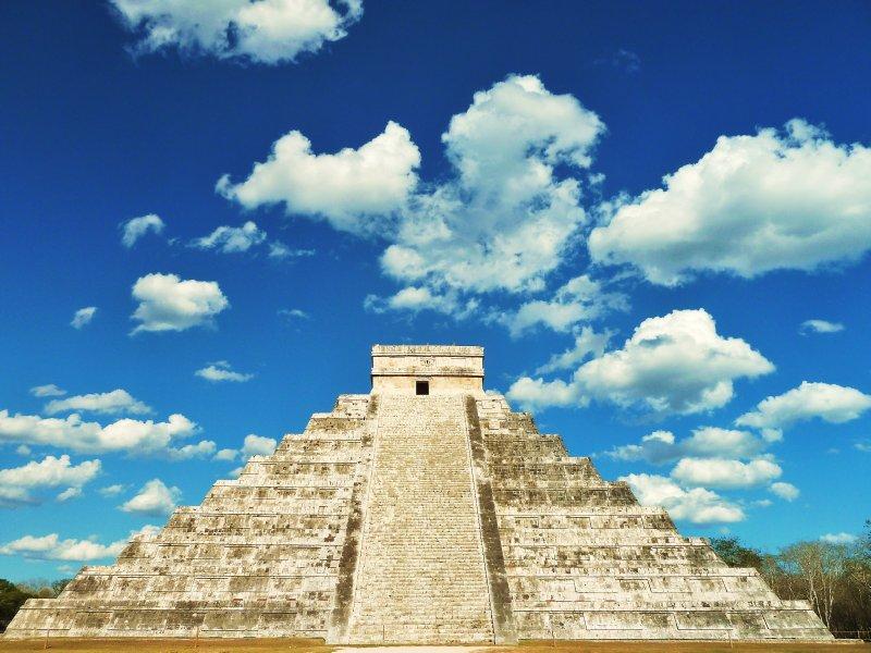 large_3__Yucatan_012.jpg