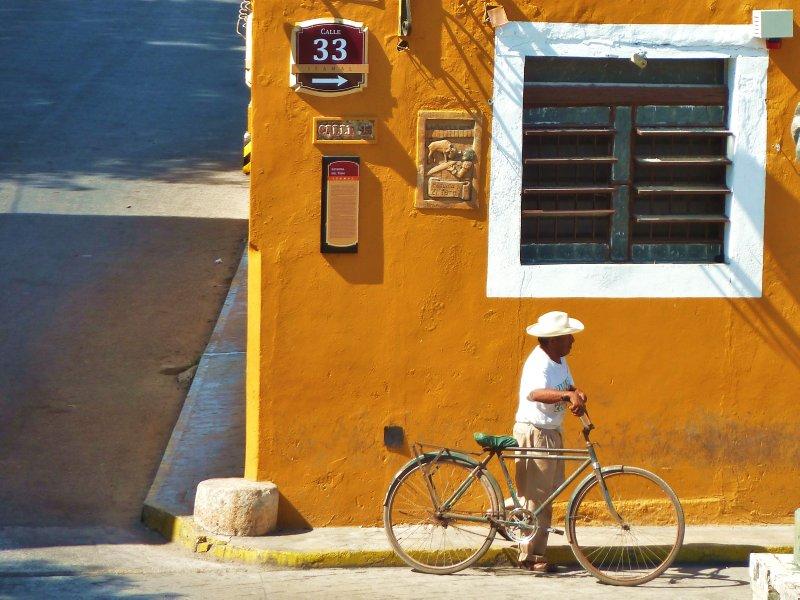 3. Yucatan 043