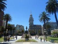 Montevideo 012