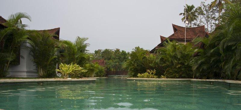 large_Kerala007.jpg