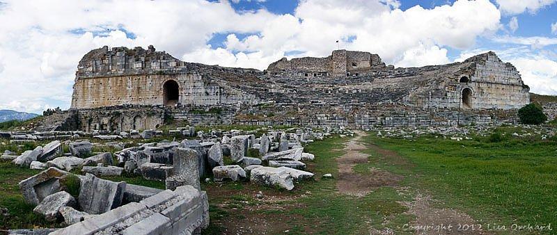 large_Turkey2012.._at_Miletus.jpg
