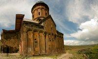 Church of St Gregory the Illuminator