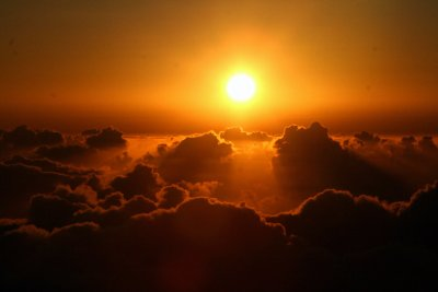 Orange_sun..1_of_1_.jpg