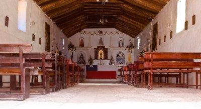 San_Pedro_Day_1_-68.jpg