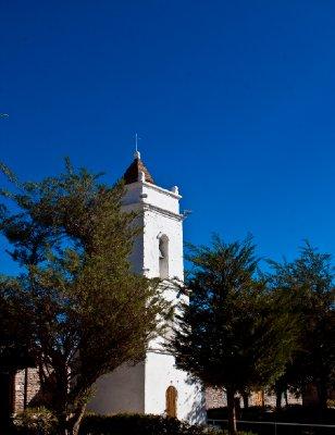 San_Pedro_Day_1_-9.jpg