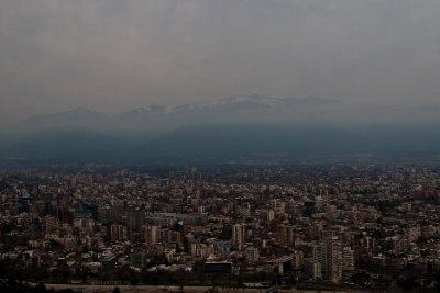 Santiago-15.jpg