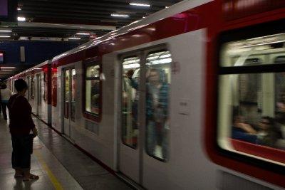 Santiago-5.jpg