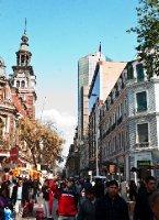 Santiago-53.jpg