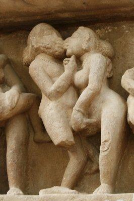 Amatuer anonymous sex