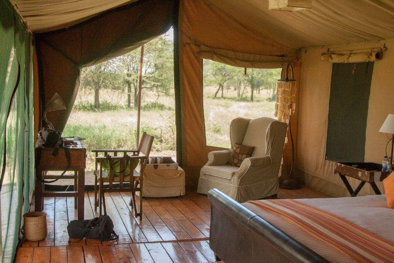 2013-03-16 - Tanzania - Serengeti - 2 - Lemala Camp - (20)