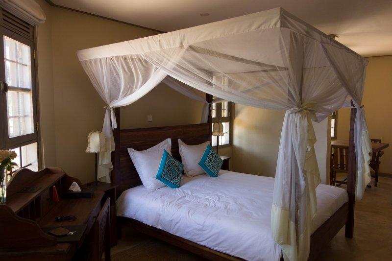 2013-03-03 - Tanzania - Arusha - (9) - Onsea House