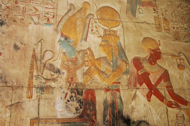 Abydos 6