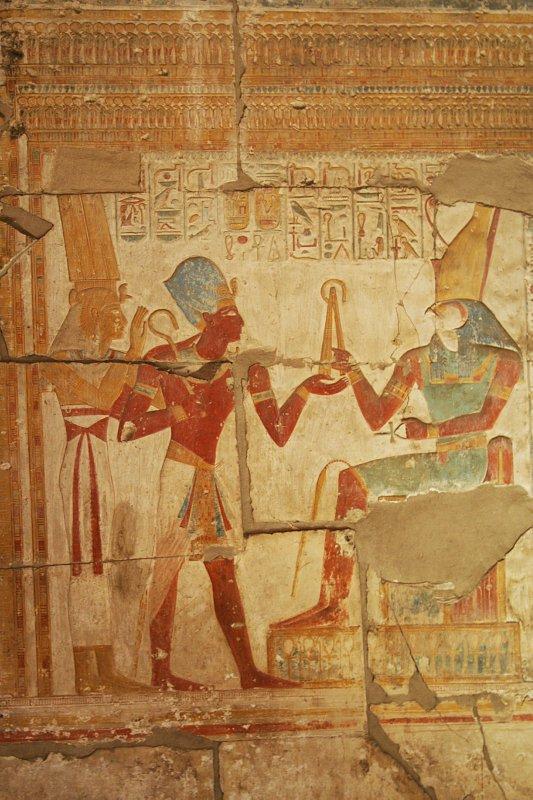 Abydos 9
