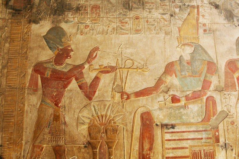 Abydos 10