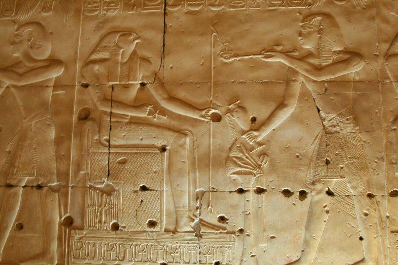 Abydos 21