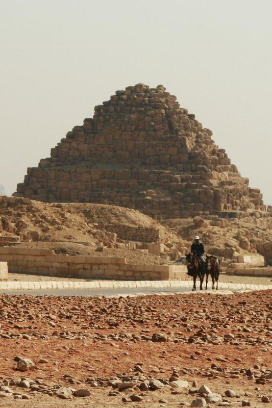 Pyramids 10