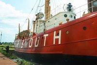 portsmouth2.jpg