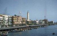 Suez, As Suways - Egypt