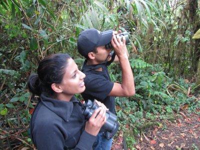 Ecuador_109.jpg