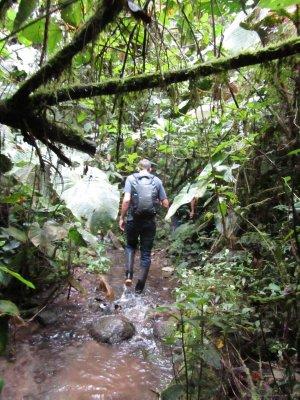 Ecuador_128.jpg