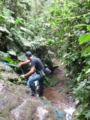 Ecuador_137.jpg