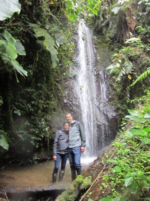 Ecuador_142.jpg