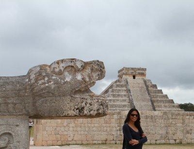 Mexico2013_397.jpg