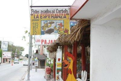 Mexico2013_474.jpg